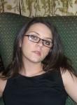 Masha, 33  , Kazan