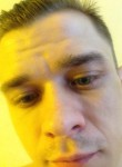 Viktor, 29, Fryazino