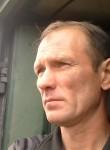 Aleksandr, 41  , Agryz
