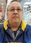 Robert, 56  , Budapest IV. keruelet