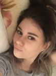 Galina, 24, Astrakhan