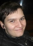 Tatyana, 36, Moscow