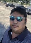 Brigmeister, 25, Houston