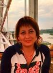 Lyubov, 31  , Iskitim
