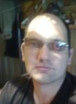 mikhail, 40  , Sevsk
