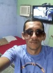 Sandemberg , 37, Manaus