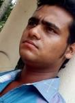 Sohan, 24  , Narail