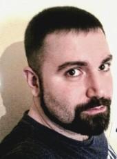 Ruslan, 36, Russia, Noginsk