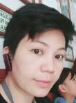 Jordie, 41  , Quezon City