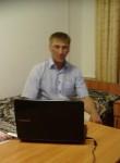 Pavel, 37  , Aqsay