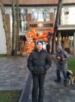 Denis, 34  , Zelenogradsk