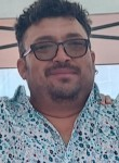 Willy, 44  , Mesa