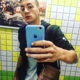 Bogdan, 18  , Vasylkiv