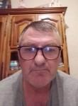 Dominique, 53  , Valence