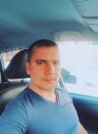 Maksim, 34  , Verbilki