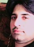 Usman, 35  , Mecca
