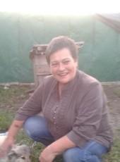 Galina, 61, Russia, Ryazan