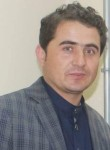 S.samiullah Najm, 22  , Dallas
