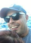 Dani, 43, Sabadell