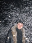 Igor, 38  , Kolpino