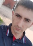 Nik, 26  , Zalari