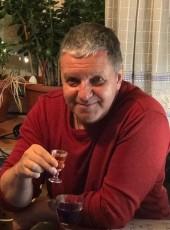 dmitriy, 57, Russia, Moscow