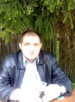 volodimir, 56  , Lviv