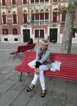 Наталья, 53 года, Москва