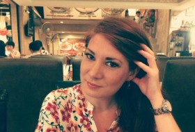 Rezeda, 35 - Just Me
