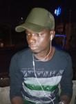 Chagisse decor, 20  , Cotonou