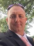 Jimmy, 43  , Philadelphia
