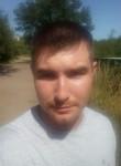 Petr, 30  , Vyatskiye Polyany