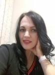 Irina, 42  , Varva
