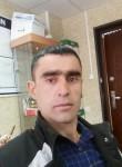 Abdulvokhid, 34  , Nefteyugansk
