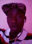 Adols, 36  , Tambacounda