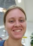 Anna, 27, Rostov-na-Donu
