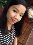 lLeanie, 22  , Donggongon