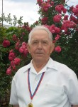 ivan, 76  , Lebedyan