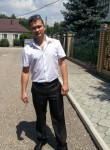 Aleksandr, 30  , Aleksandrovskoye (Stavropol)
