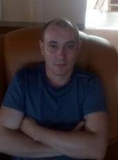 Александр, 34, Россия, Волгоград