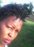Akot, 32  , Kampala