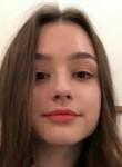 Daniela, 19  , Aguascalientes