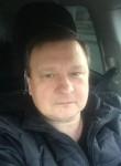 Valeriy, 47, Protvino