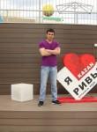 Rustam, 30  , Sterlitamak