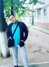 Maksim Shadmanov, 21, Russia, Bryansk