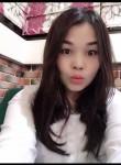 Jeni, 29  , Shymkent