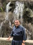 Saedgean , 67  , Oshnaviyeh
