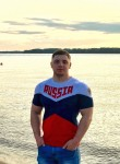 Dmitriy, 23  , Zubova Polyana