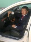 shergazy, 28, Moscow