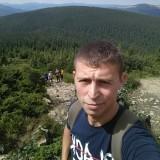 Михайло Данилюк, 27  , Nowe Miasto Lubawskie